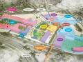 16-10-28-La-Strada-plan-masse-EN