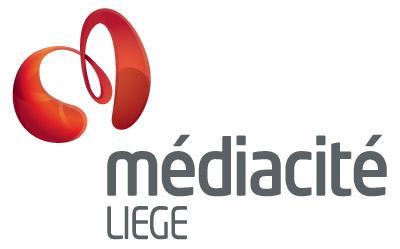 mediacite