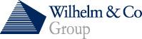 Wilhelm & Co Group Logo
