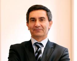 Jean Michel Despaux