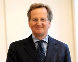 Peter Wilhelm