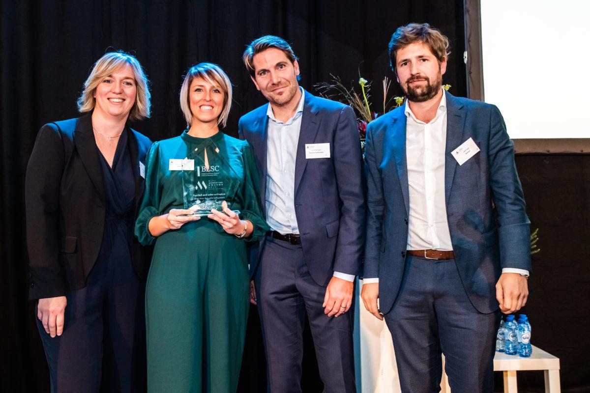 BLSC-award-20191017-hr-057-e1571656842919