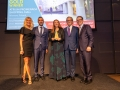 solal-marketing-awards-2018_43153604860_o