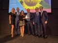 solal-marketing-awards-2018_43153607030_o