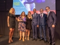solal-marketing-awards-2018_43153607770_o