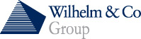 Wilhelm & Co Group Logo