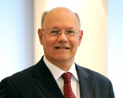 Claude Arnould