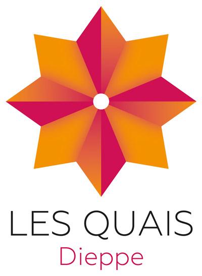16-10-04-Dieppe-Les-Quais-logo-01