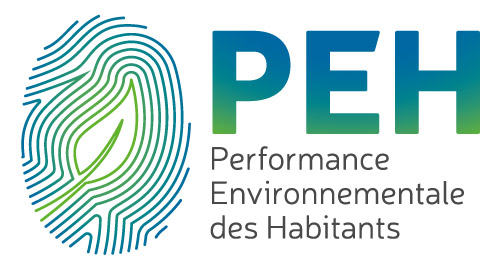Performance Environnementale des Habitants (PEH)