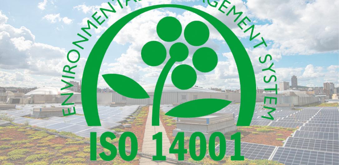 Sur base des constatations et recommandations du responsable de l'audit, la Commission de Certification a pris la décision de décerner le certificat Environnemental ISO14001:2015 au Centre Commercial Médiacité.