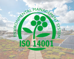 Based on the findings and recommendations of the audit officer, the Certification Commission has taken the decision to award the ISO14001:2015 Environmental Certificate to the Médiacité Shopping Center